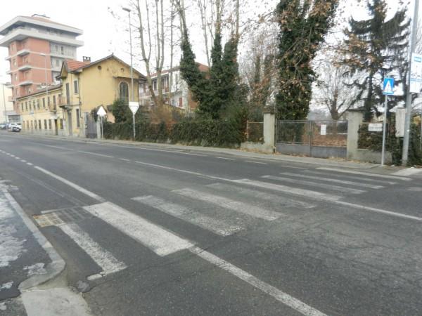 Locale Commerciale  in vendita a Venaria Reale, 930 mq - Foto 6