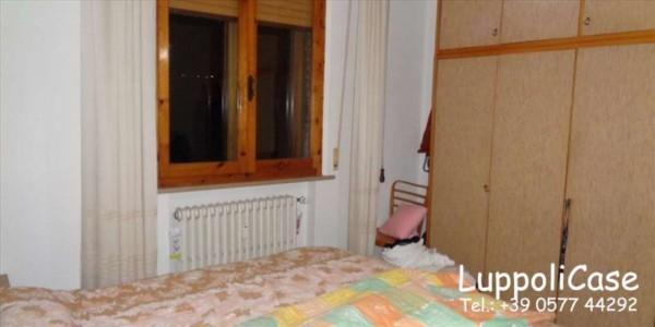 Appartamento in affitto a Siena, 125 mq - Foto 6