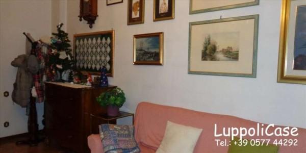 Appartamento in affitto a Siena, 125 mq - Foto 16