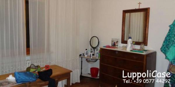 Appartamento in affitto a Siena, 125 mq - Foto 7