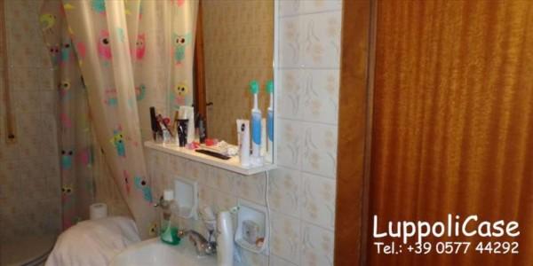 Appartamento in affitto a Siena, 125 mq - Foto 3