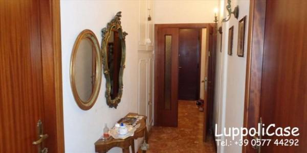 Appartamento in affitto a Siena, 125 mq - Foto 2