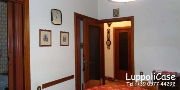 Appartamento in affitto a Siena, 125 mq - Foto 19
