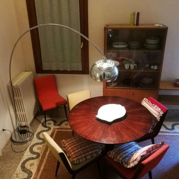 Appartamento in vendita a Venezia, Arredato, 100 mq - Foto 17