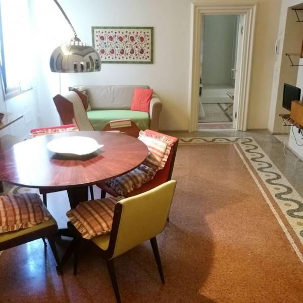 Appartamento in vendita a Venezia, Arredato, 100 mq - Foto 13