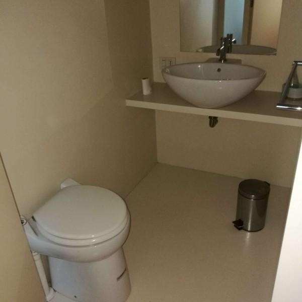 Appartamento in vendita a Venezia, Arredato, 100 mq - Foto 28