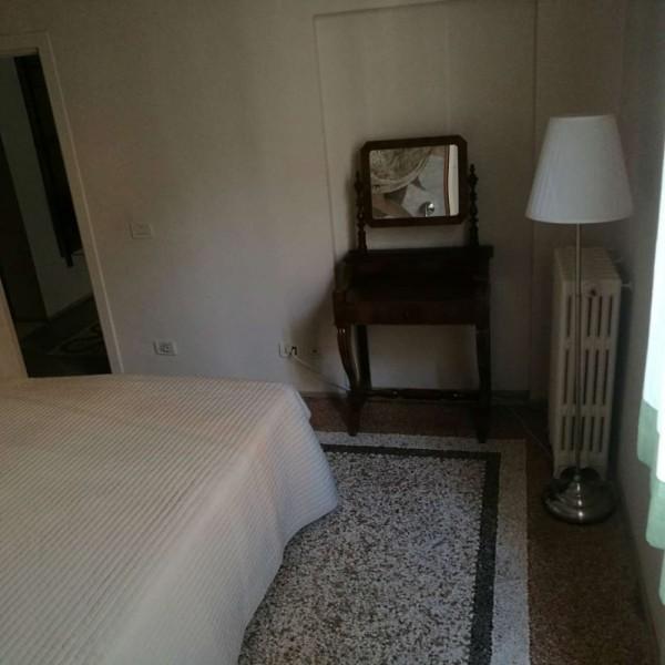 Appartamento in vendita a Venezia, Arredato, 100 mq - Foto 11