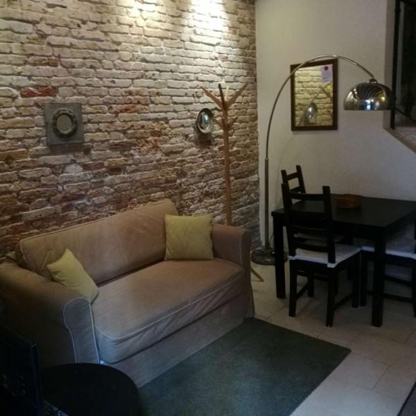 Appartamento in vendita a Venezia, Arredato, 100 mq - Foto 23