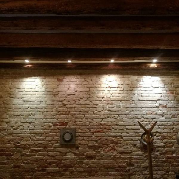 Appartamento in vendita a Venezia, Arredato, 100 mq - Foto 18