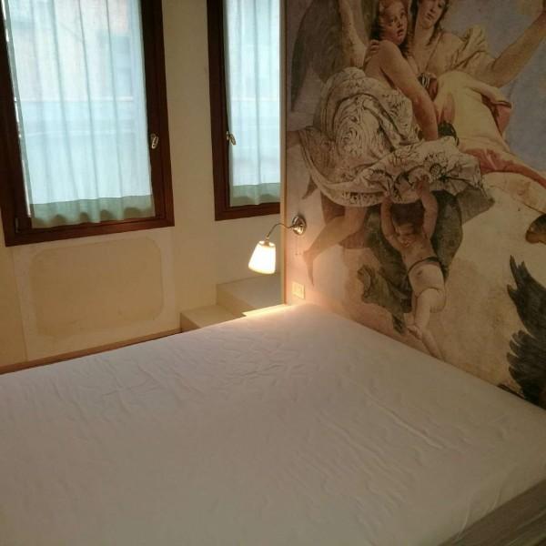 Appartamento in vendita a Venezia, Arredato, 100 mq - Foto 29