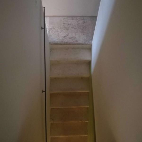 Appartamento in vendita a Venezia, Arredato, 100 mq - Foto 8