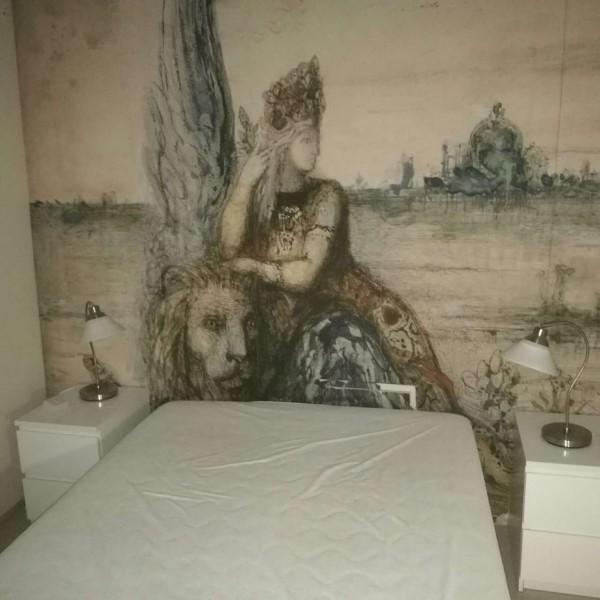 Appartamento in vendita a Venezia, Arredato, 100 mq - Foto 35