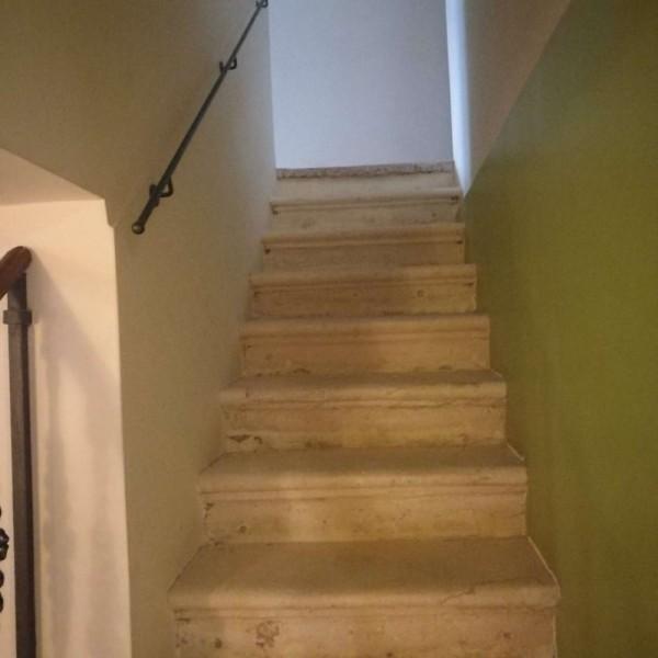 Appartamento in vendita a Venezia, Arredato, 100 mq - Foto 4