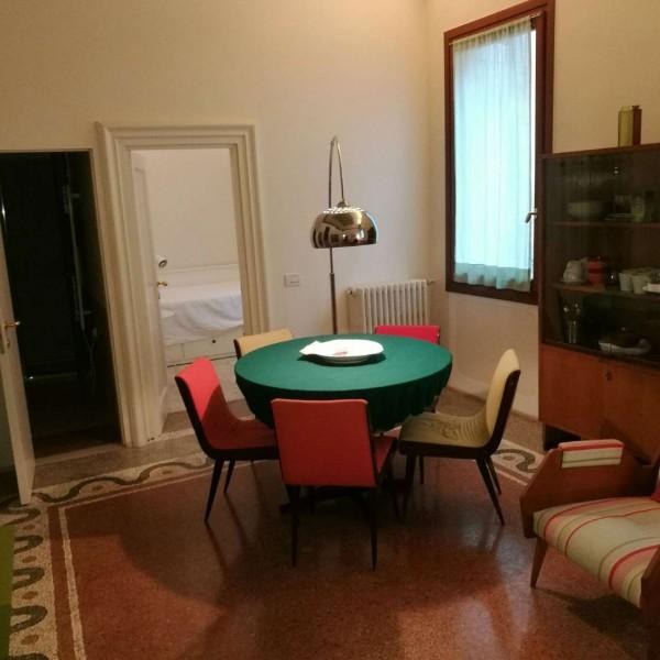 Appartamento in vendita a Venezia, Arredato, 100 mq - Foto 32