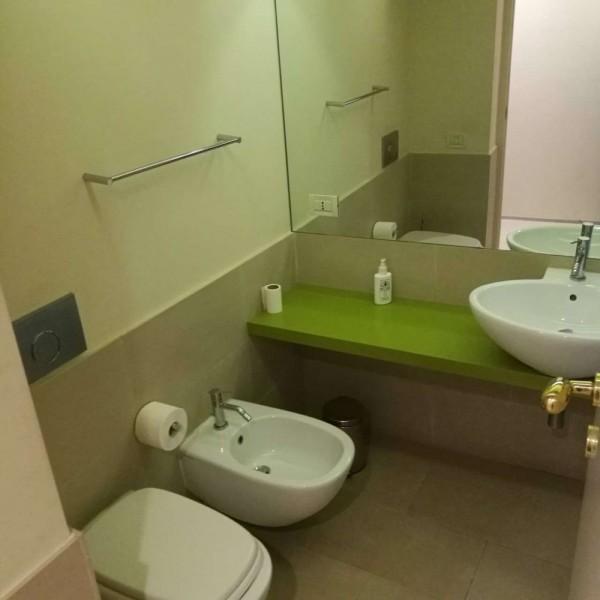 Appartamento in vendita a Venezia, Arredato, 100 mq - Foto 6