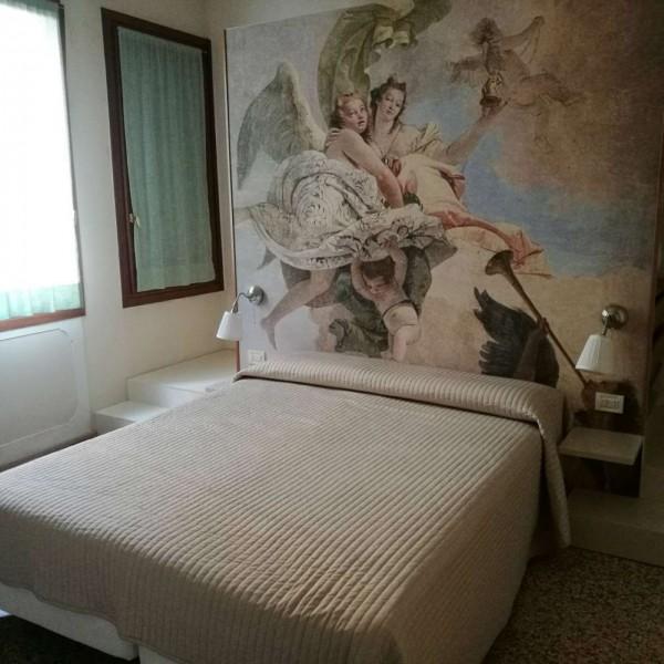 Appartamento in vendita a Venezia, Arredato, 100 mq - Foto 12