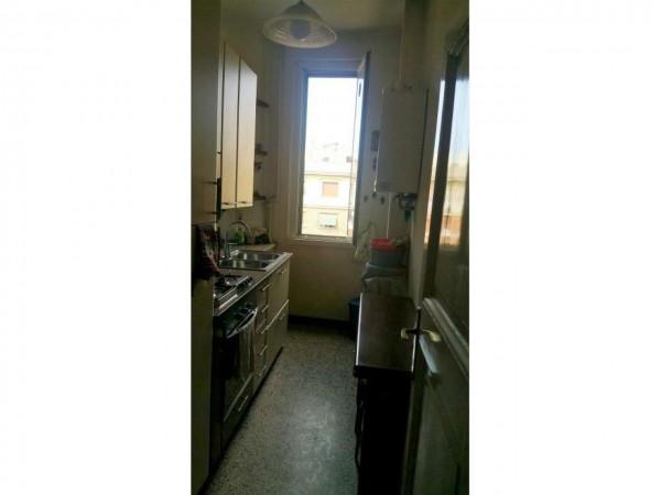 Appartamento in vendita a Roma, 55 mq - Foto 10