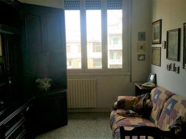 Appartamento in vendita a Roma, 55 mq - Foto 11