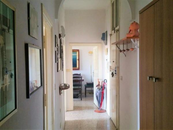 Appartamento in vendita a Roma, 55 mq - Foto 3