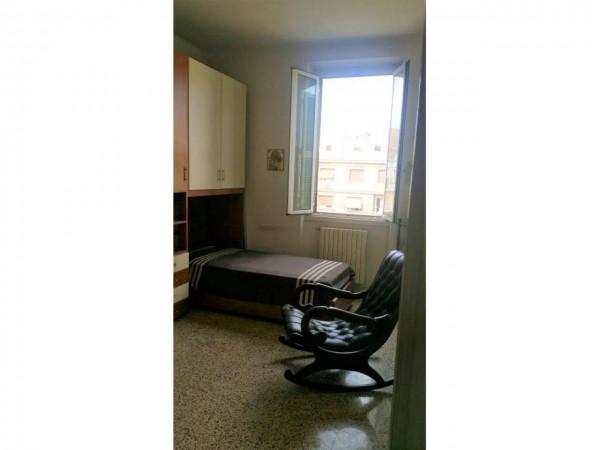 Appartamento in vendita a Roma, 55 mq - Foto 7