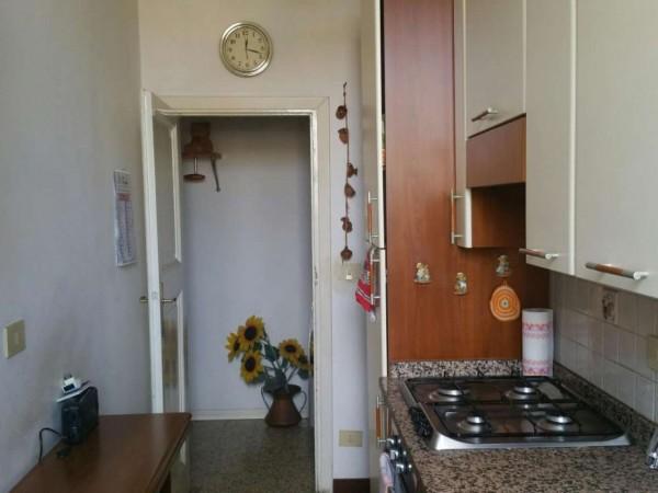 Appartamento in vendita a Roma, 55 mq - Foto 8