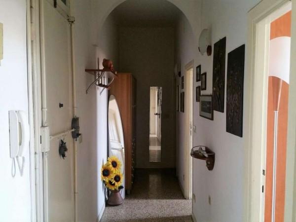 Appartamento in vendita a Roma, 55 mq - Foto 9