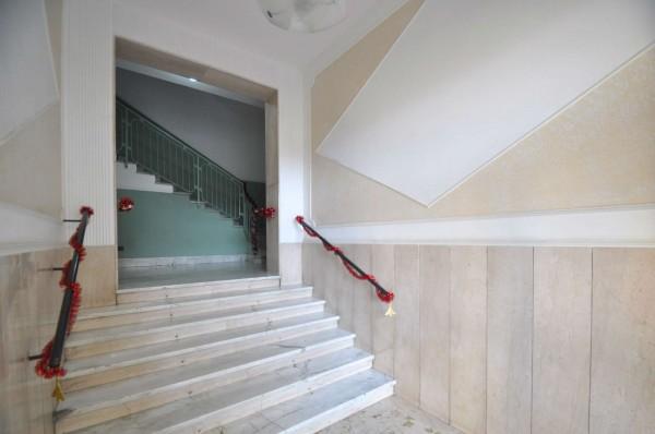 Appartamento in affitto a Genova, Sestri Ponente, 52 mq - Foto 3