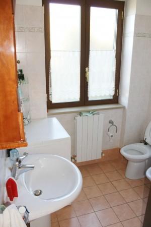 Villa in vendita a Casperia, Con giardino, 300 mq - Foto 14
