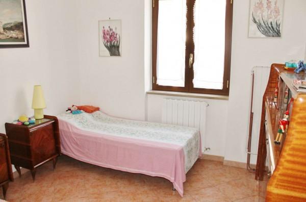 Villa in vendita a Casperia, Con giardino, 300 mq - Foto 13