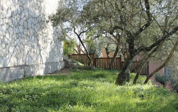 Villa in vendita a Casperia, Con giardino, 300 mq - Foto 3