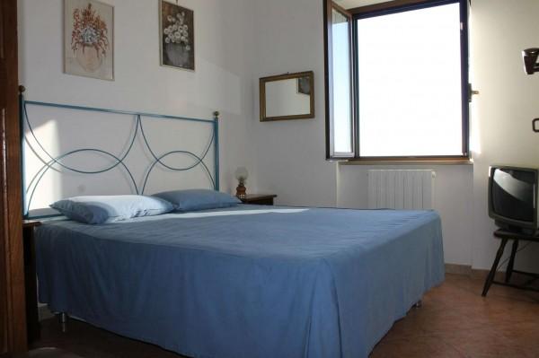 Villa in vendita a Casperia, Con giardino, 300 mq - Foto 17