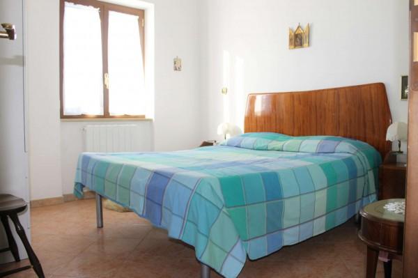 Villa in vendita a Casperia, Con giardino, 300 mq - Foto 15