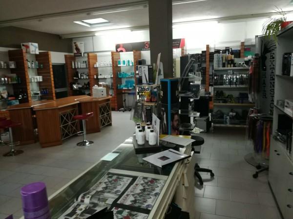 Locale Commerciale  in vendita a Mondovì, Breo, 700 mq - Foto 3