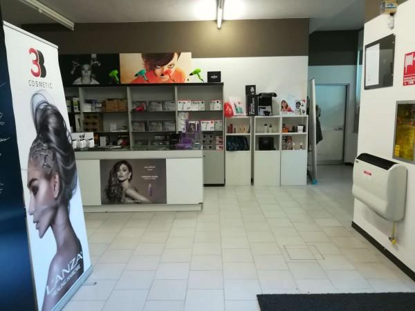 Locale Commerciale  in vendita a Mondovì, Breo, 700 mq - Foto 8