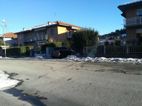 Locale Commerciale  in vendita a Mondovì, Breo, 700 mq - Foto 5