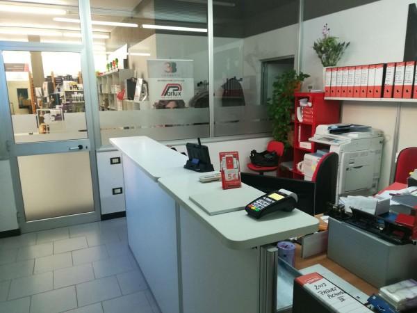 Locale Commerciale  in vendita a Mondovì, Breo, 700 mq - Foto 13