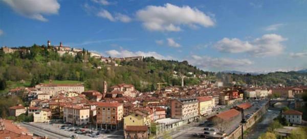 Negozio in vendita a Mondovì, Breo, 100 mq - Foto 3
