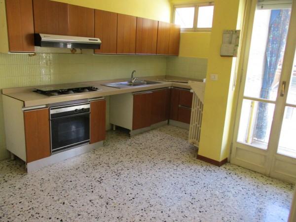 Appartamento in affitto a Moncalieri, Centro, 100 mq - Foto 9