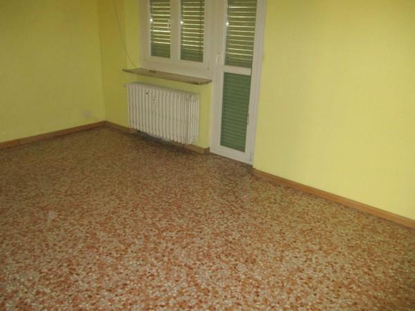 Appartamento in affitto a Moncalieri, Centro, 100 mq - Foto 4