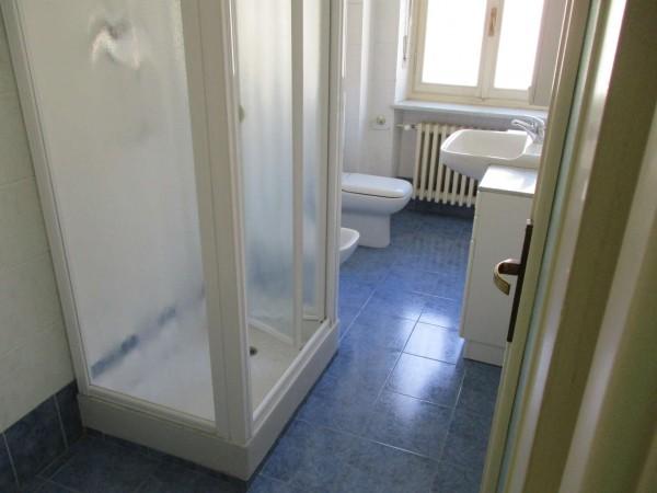 Appartamento in affitto a Moncalieri, Centro, 100 mq - Foto 5