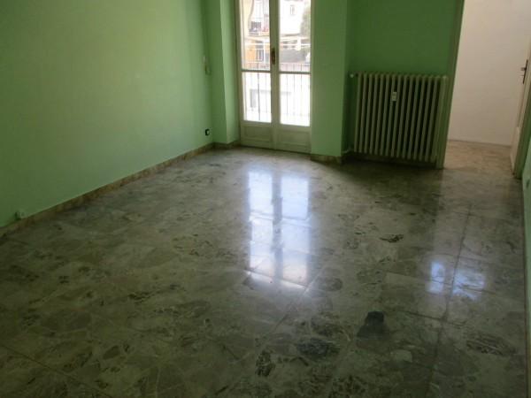 Appartamento in affitto a Moncalieri, Centro, 100 mq - Foto 6