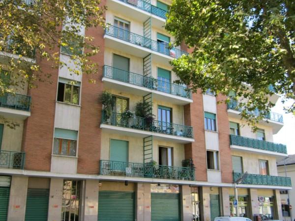 Appartamento in affitto a Nichelino, Centro, 50 mq - Foto 2