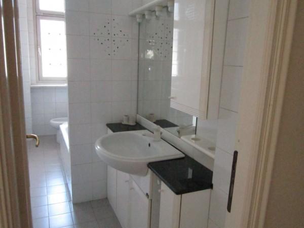 Appartamento in affitto a Nichelino, Centro, 50 mq - Foto 5