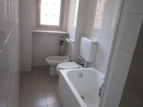 Appartamento in affitto a Nichelino, Centro, 50 mq - Foto 4
