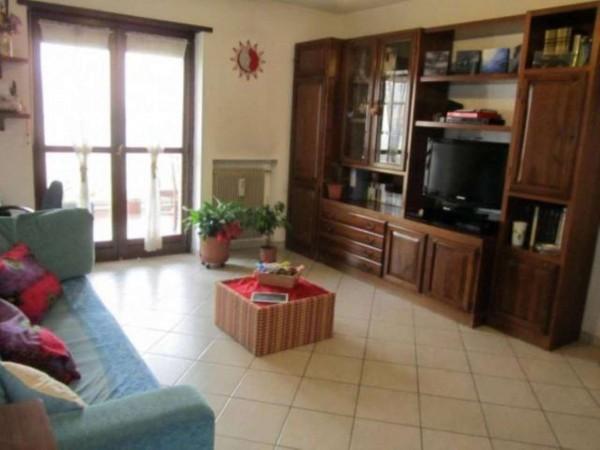 Appartamento in vendita a Vinovo, Con giardino, 90 mq - Foto 18