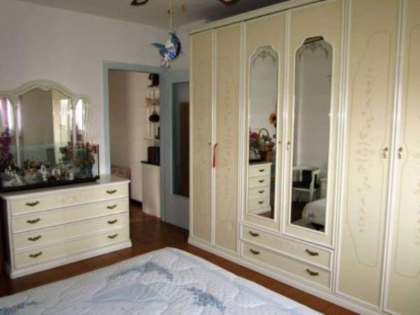 Appartamento in vendita a Vinovo, Con giardino, 90 mq - Foto 12