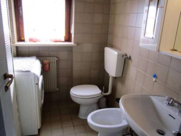 Appartamento in vendita a Vinovo, Con giardino, 90 mq - Foto 10