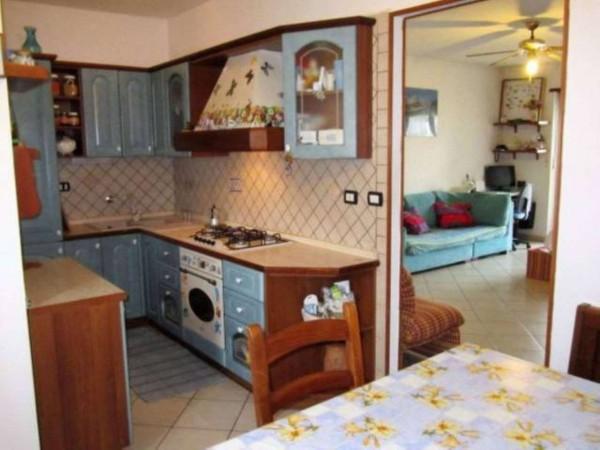 Appartamento in vendita a Vinovo, Con giardino, 90 mq - Foto 17