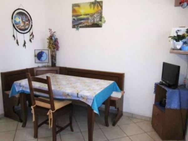 Appartamento in vendita a Vinovo, Con giardino, 90 mq - Foto 16