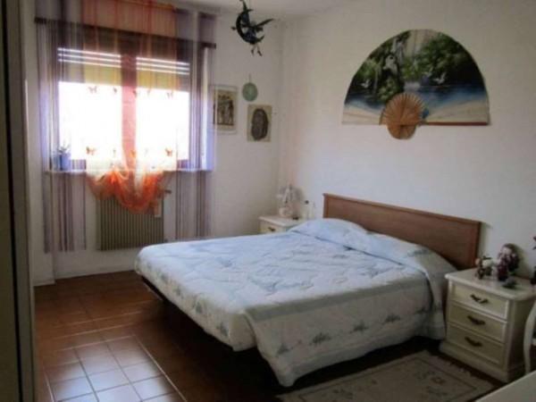 Appartamento in vendita a Vinovo, Con giardino, 90 mq - Foto 13